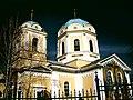 01-101-0179 000 Свято-Троицкий собор ул. Одесская 12.jpg