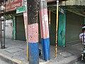 0183jfQuirino Avenue LRT Taft Avenue San Andres Street Malate Manilafvf 13.jpg