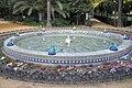 019-Fuente de las Ranas-Parque de María Luisa-Sevilla(RI-52-0000040).jpg