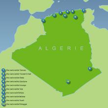 بحث حول الجزائر 220px-01_GM_Algerian