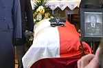 02017 0138 Beerdigung von General Krempa.jpg