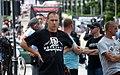 02018 0420-001 Rechtsradikaler Gegendemonstranten bei der CzestochowaPride-Parade.jpg