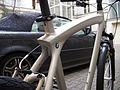 0204-fahrradsammlung-RalfR.jpg