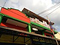 0257jfFunnside Highways Sunset Barangay Caloocan Cityfvf 15.JPG