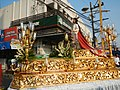 02958jfGood Friday processions Baliuag Augustine Parish Churchfvf 08.JPG