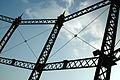 02 Gasòmetre, parc de la Barceloneta.JPG