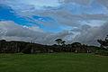 03-045-DCMH Castillo de San Lorenzo - Flickr - Andre Pantin.jpg