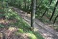 03. Traces de l'Aqueduc de l'Yzeron.JPG