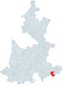 035 Coxcatlán mapa.png