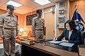 04.13 總統視導宜蘭海軍部隊 (Flickr id 39618800240).jpg