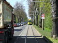 042 tram 130 heading for Priorstraße.png