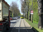 042 tram 130 heading for Priorstraße.png