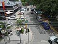 04547jfTaft Avenue Pablo Ocampo Street Landscape Mall De La Salle Malate Manilafvf 02.jpg