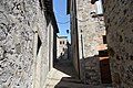05023 Baschi TR, Italy - panoramio (17).jpg
