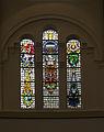 0505-9121802 Dordrecht Wilhelminakerk (3).jpg