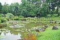 057 Lotus Pond (39571119395).jpg