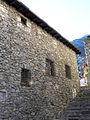 061 Casa de la Vall (Andorra la Vella), façana est.JPG
