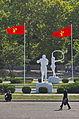 0661 - Nordkorea 2015 - Pjöngjang (22348493383).jpg