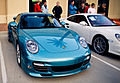 068 - Porsche 911 TurboS - Flickr - Price-Photography.jpg
