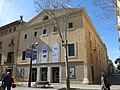 068 Teatre Principal, rbla. Principal 2 bis (Vilanova i la Geltrú).jpg
