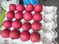 07543jfCuisine Breads Foods Fruits Baliuag Bulacanfvf 26.jpg