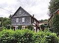 07646 Renthendorf, Germany - panoramio (3).jpg