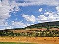 07768 Gumperda, Germany - panoramio (2).jpg
