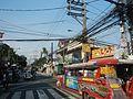 07891jfDr. Sixto Antonio Avenue Pasig Boulevard Rosario Caniogan Maybungafvf 36.jpg
