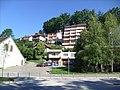 08.08.2010. Krapinske Toplice - panoramio (11).jpg