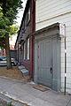 08108-Maison Louis-Joseph-De-Montcalm - 005.JPG