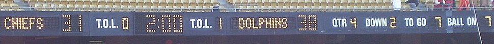 081221Dolphins-Chiefs10