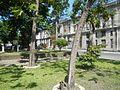 0822jfIntramuros Manila Landmarks Buildingsfvf 32.jpg