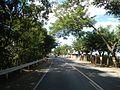 08444jfCagayan Valley Road Maharlika Highway San Ildefonso Rafael Bulacanfvf 19.jpg