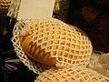 08947jfPhilippine Fruits Foods Bulacanfvf 18.jpg