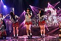 09월 26일 뮤콘 쇼케이스 MUCON Showcase (16).jpg