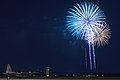 090704-F-0938O-006 Fireworks at Yokota.jpg