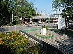 09231jfBonifacio Avenue Manila North Cemeteryfvf 14.JPG