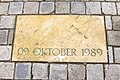 09 Oktober 1989 (7947859752).jpg