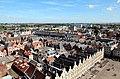 0 Arras, place des Héros et Grand'Place.JPG