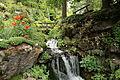 0 Jardin botanique alpin La Jaÿsinia - Samoëns (1).JPG