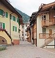 0 Tesero - Val di Fiemme - 04.jpg