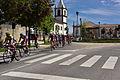 1º Grande Prémio Ciclismo - Freguesia de Castelo Branco - Juniores - 19ABR2015 DSC 1828 (16590694434).jpg