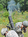 1-116th put mortars on target 110920-A--718.jpg