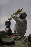 1-21 Mortarmen provide fire support during exercises at Pohakuloa Training Area, Hawaii 120920-F-MQ656-337.jpg
