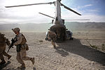 1-7 Marines utilize helicopters during live-fire assault 140525-M-OM885-723.jpg
