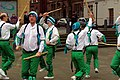 1.1.16 Sheffield Morris Dancing 075 (24025649031).jpg