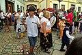1.9.16 1 Pisek Puppet Parade 07 (28788700823).jpg