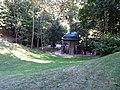 1. Фазанник, (парк «Софіївка»), Умань.JPG