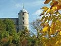 10-Janowiec, ruiny zamku.JPG