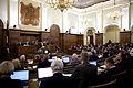 10. Saeimas pēdējā sēde (6240404920).jpg